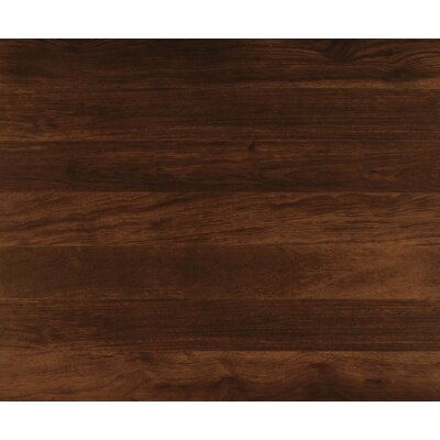 Quick-Step Country 9.5mm Laminate in Coffee Bean Merbau