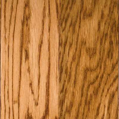 "Mannington American Classics Harrington 3"" Oak in Honeytone"