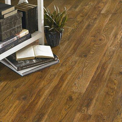 Vinyl Flooring Wayfair Shop For Vinyl Plank And Tile
