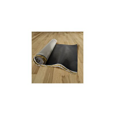 Kahrs QuietStride Underlayment (216 sq. ft Roll)