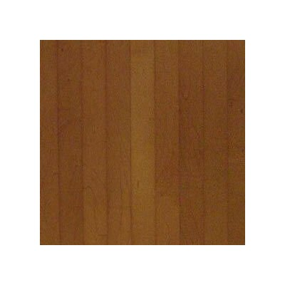 Appalachian Flooring SAMPLE - Hermosa Plank Engineered Brazilian Hickory in Sage