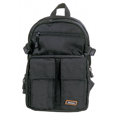 Naneu Military Ops Medium Backpack Series