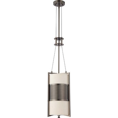 Nuvo Lighting Diesel Mini Pendant