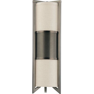 Nuvo Lighting Diesel 3 Light Bath Vanity Light