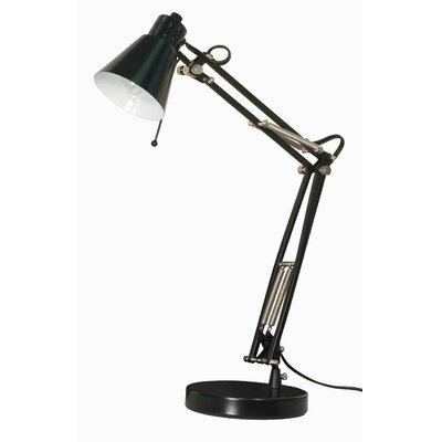 table lamps wayfair. Black Bedroom Furniture Sets. Home Design Ideas