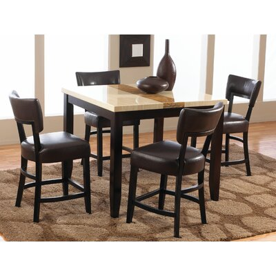 Welton Trinity II Counter Height Dining Table