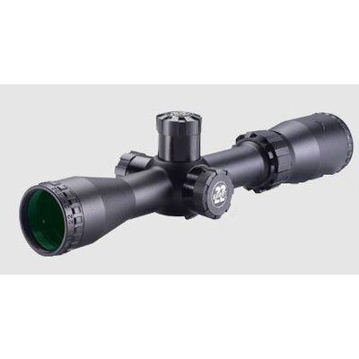 BSA Optics Sweet 22 Series 2-7x32 Rifle Scope