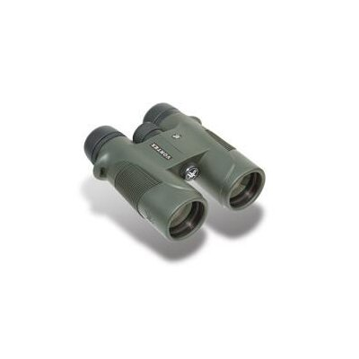 Vortex Optics Diamondback 8x42 Binoculars