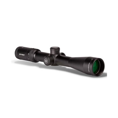 Viper HS 4-16x44 Riflescope with V-Plex Reticle (MOA)