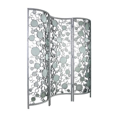 Varaluz Recycled Fascination Room Divider
