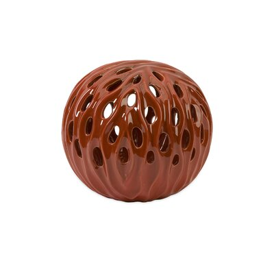 IMAX Cutwork Sphere