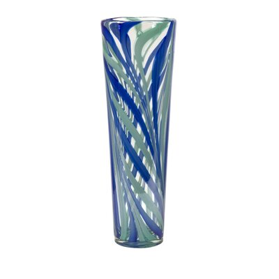 Vadellia Glass Vase
