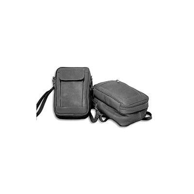 Men's Bag with Organizer