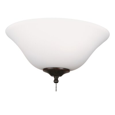 Glass Replacement: Replacement Glass Bowl Ceiling Fan