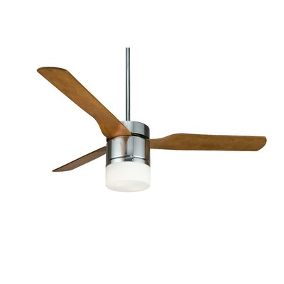 Multimax 3 Blade Ceiling Fan