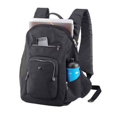 Sumdex MSB II Slim Backpack