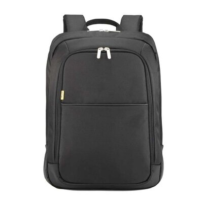 Fashion Place Backpack