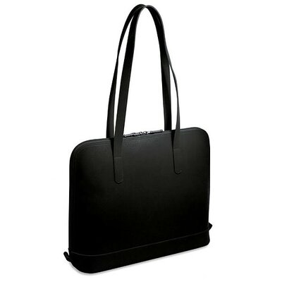 Jack Georges Chelsea Manhattan Business Tote
