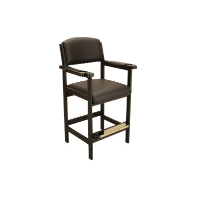 Cuestix Furniture Deluxe Spectator Chair