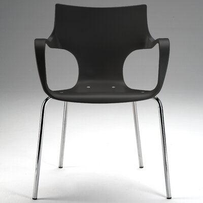 SurfaceWorks Premio Stacking Chair