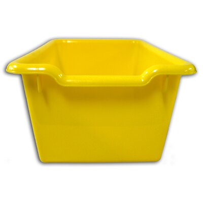 ECR4kids Bins for Storage Cabinet