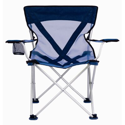 Travel Chair Teddy Aluminum Chair