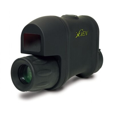 XGEN 2-Power Digital Night Vision Monocular