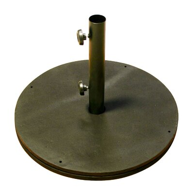 Phat Tommy Free Standing Cast Iron Umbrella Stand
