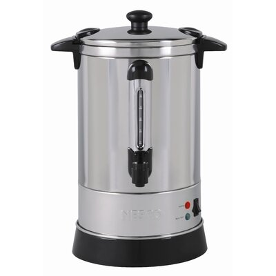 Nesco 30 Cup Coffee Urn