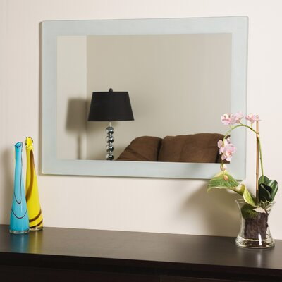 Decor Wonderland Sands Wall Mirror