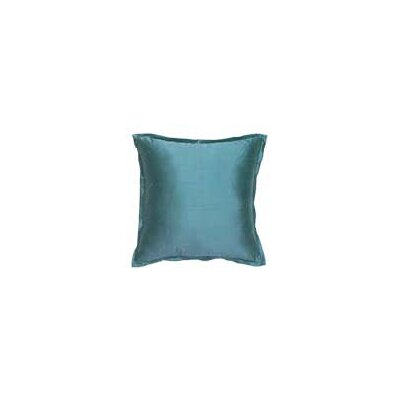 Mystic Valley Traders Turq Pillow