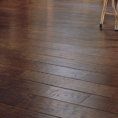 5 inch wood flooring wayfair for Hardwood floors 5 inch
