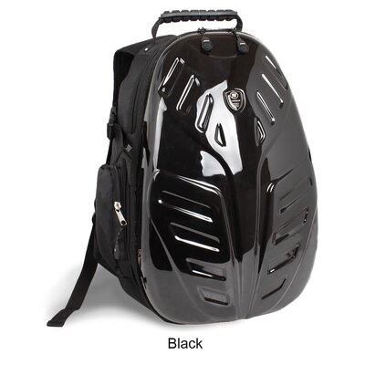 Eagle Polycarbonate Laptop Backpack