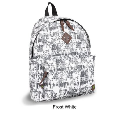 J World Kelley Campus Mini Backpack