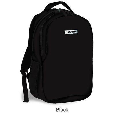 J World Cornelia Campus Backpack