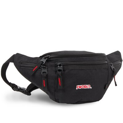 J World Robin Waist Bag