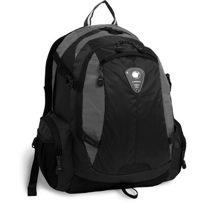 J World Quivera Laptop Backpack