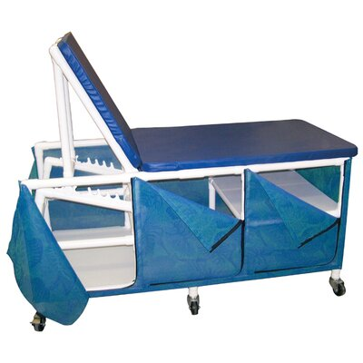 MJM International Treatment Table