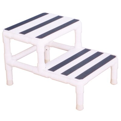 MJM International Step Stool