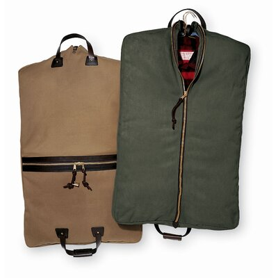 Suit Cover / Garment Bag