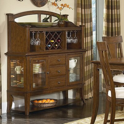1000 images about ice box wine cabinet inspiration on for Endless joy cabin gatlinburg