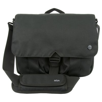 STM Bags Scout 2 Small Laptop Shoulder Bag