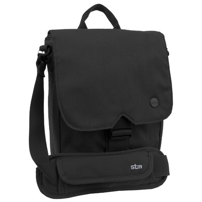 STM Bags Scout 2 iPad Shoulder Bag