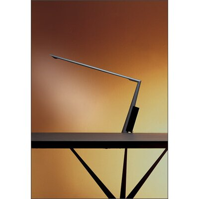B.Lux Eliana Table Lamp