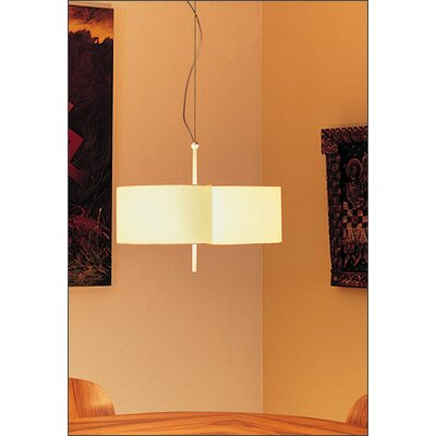 B.Lux Maite Pendant Light