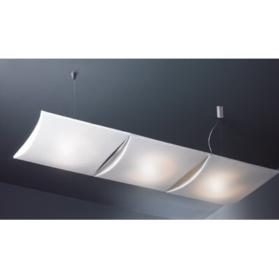 B.Lux Dolcetta Suspension Light