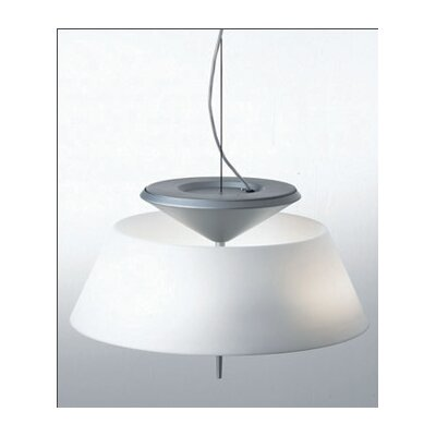 B.Lux Julia Large Pendant Light