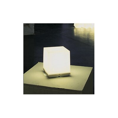 B.Lux Q-Bo Table Lamp