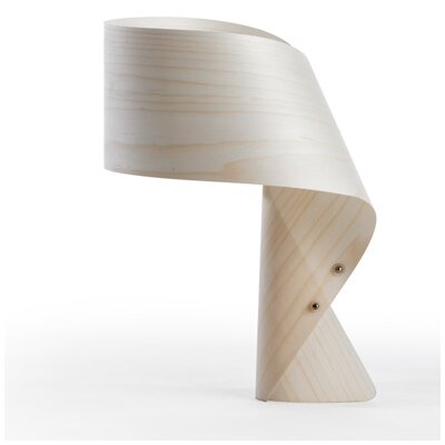 LZF Air Small Table Lamp