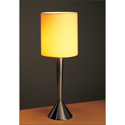 Taller Uno Maxi Table Lamp